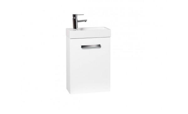 Umyvadlová skříňka KLMT40.1.1 L