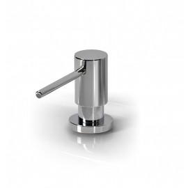 Dávkovač tekutého mýdla DMK