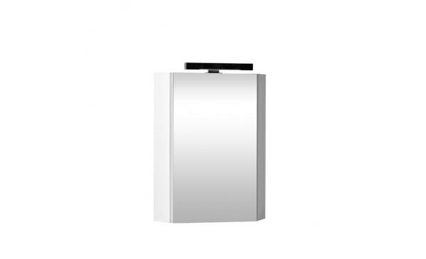 Rohová zrcadlová skřínka EK55.1R