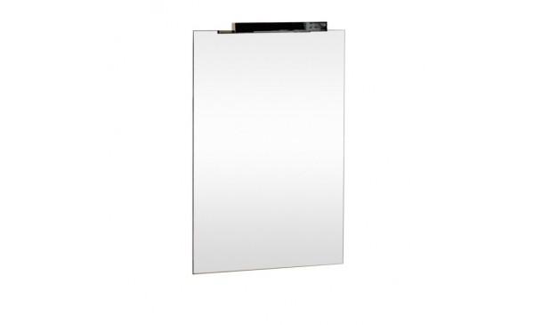 Zrcadlo s osvětlením Z1.40