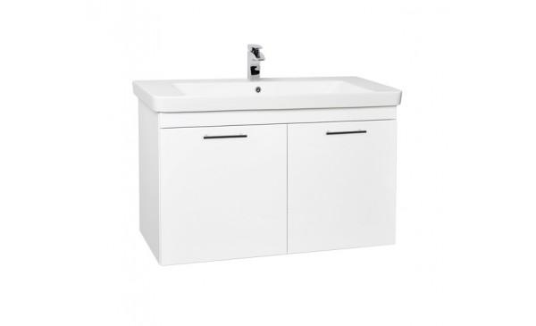 Umyvadlová skříňka LXK105