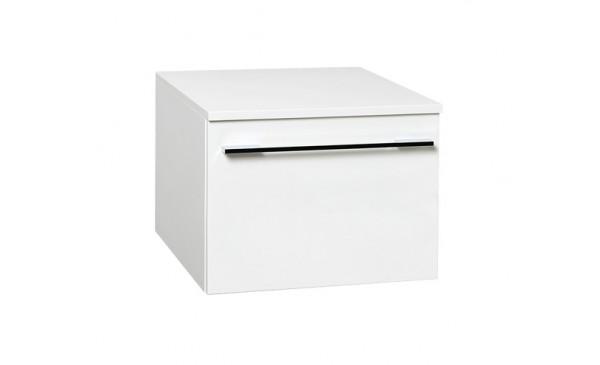 Doplňková skříňka KQ5.50