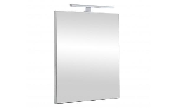 Zrcadlo Z10.50 bez osvětlení