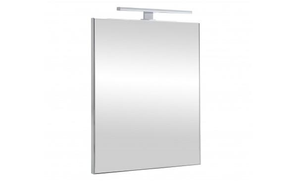 Zrcadlo Z10.70 bez osvětlení