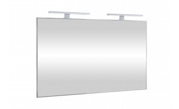 Zrcadlo Z10.120 bez osvětlení