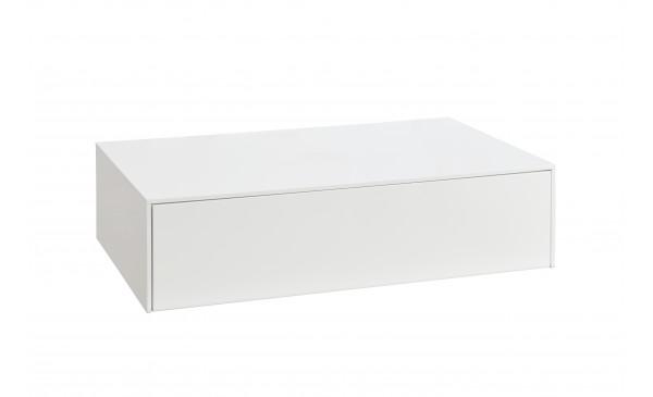 Skříňka PKF80 s výřezem