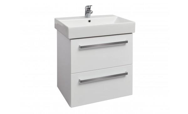Umyvadlová skříňka KE60