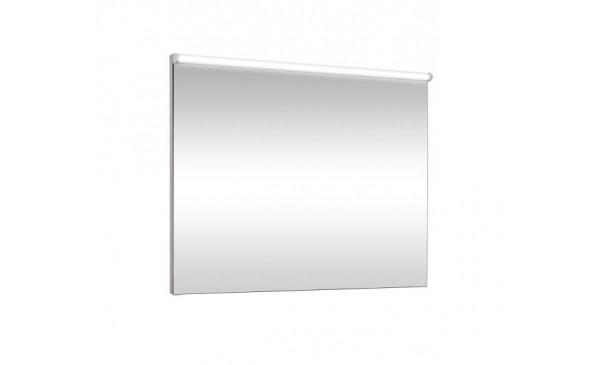 Zrcadlo Z7.80 s osvětlením