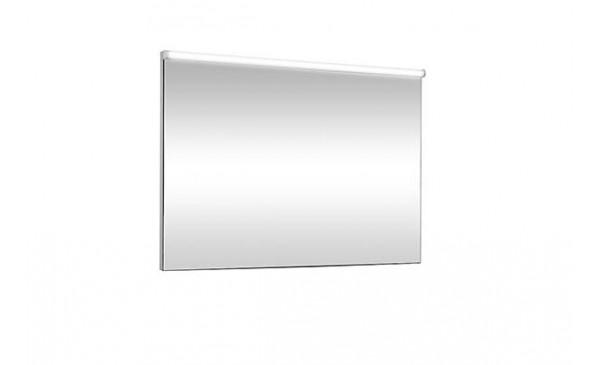 Zrcadlo Z7.130 s osvětlením