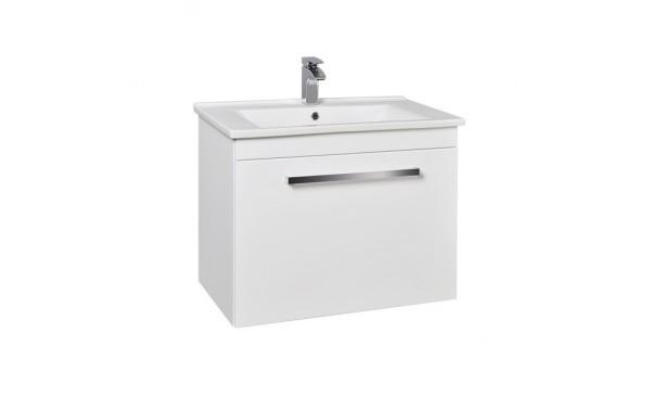 Umyvadlová skříňka KA75